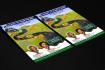 creative-brochure-design_ws_1479136624