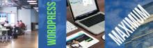 social-media-design_ws_1479140099