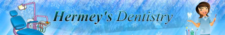 banner-ads_ws_1479143312