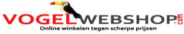 creative-logo-design_ws_1479143354