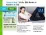 creative-brochure-design_ws_1479145330