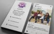 sample-business-cards-design_ws_1479185988