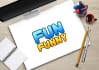 creative-logo-design_ws_1479189130