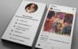 sample-business-cards-design_ws_1479189877