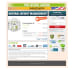 web-plus-mobile-design_ws_1479192637