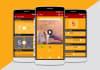 web-plus-mobile-design_ws_1479195880