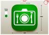 web-plus-mobile-design_ws_1479210485