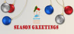 greeting-cards-videos-online_ws_1479211112
