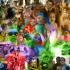 buy-photos-online-photoshopping_ws_1479216939