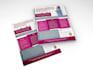 creative-brochure-design_ws_1479220995