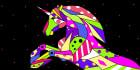 digital-illustration_ws_1479227234