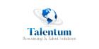 creative-logo-design_ws_1479228033