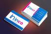 sample-business-cards-design_ws_1479228667