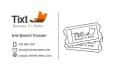 sample-business-cards-design_ws_1479229622