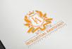 creative-logo-design_ws_1479232609