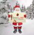 buy-photos-online-photoshopping_ws_1479236809
