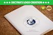 creative-logo-design_ws_1479239265