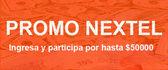 banner-ads_ws_1479241161