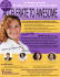 creative-brochure-design_ws_1479263976