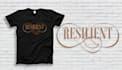 t-shirts_ws_1479269893