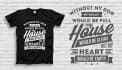 t-shirts_ws_1479271412