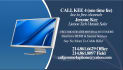sample-business-cards-design_ws_1479280856
