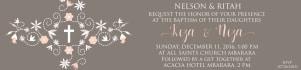 invitations_ws_1479288583