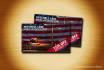 sample-business-cards-design_ws_1479288836