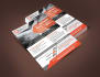 creative-brochure-design_ws_1479289485