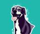 create-cartoon-caricatures_ws_1479290178
