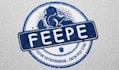creative-logo-design_ws_1479290390