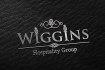 creative-logo-design_ws_1479292315