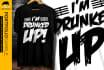 t-shirts_ws_1479296200