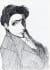create-cartoon-caricatures_ws_1479297768