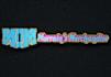 creative-logo-design_ws_1479299133