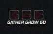 creative-logo-design_ws_1479300906