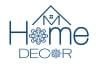 creative-logo-design_ws_1479303075