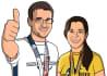 create-cartoon-caricatures_ws_1479313843