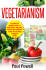 ebook-covers_ws_1479313952
