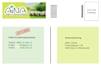 creative-brochure-design_ws_1479315843