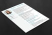 resumes-cover-letter-services_ws_1479320679