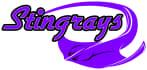 creative-logo-design_ws_1479321212