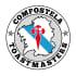 creative-logo-design_ws_1479321560