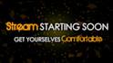 creative-logo-design_ws_1479328760
