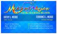 sample-business-cards-design_ws_1479337603