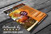 creative-brochure-design_ws_1479358457
