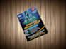 creative-brochure-design_ws_1479359138