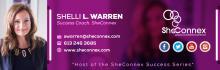 branding-services_ws_1479360924