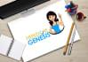 creative-logo-design_ws_1479370519