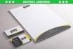 sample-business-cards-design_ws_1479394345